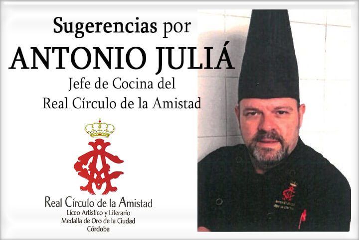 sugerencias-antonio-julia